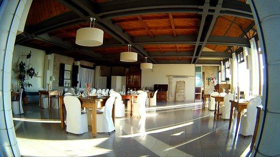 Foto di Serrungarina  Immagini di Serrungarina Provincia di Pesaro e Urbino  TripAdvisor