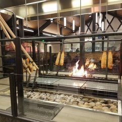 Kitchen Buffet The Outdoor Store Tampa Fire Rochester Restaurant Reviews Photos All 14