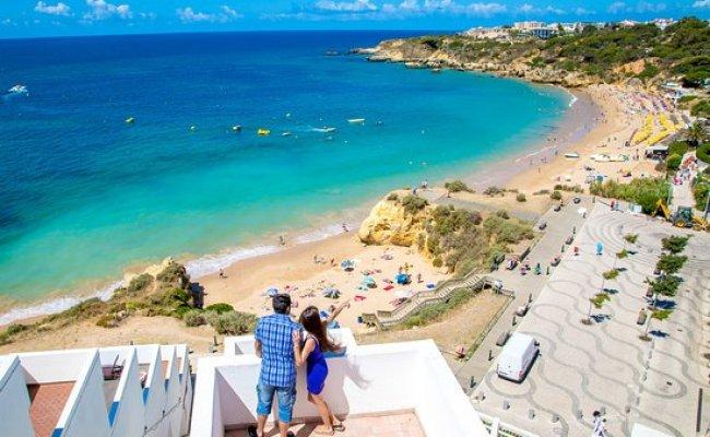 Muthu Clube Praia Da Oura 26 3 7 Updated 2020