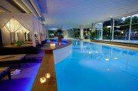 Gbel's Hotel AquaVita: Bewertungen, Fotos ...