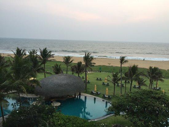 We Love Sri Lanka Picture Of Heritance Negombo Tripadvisor