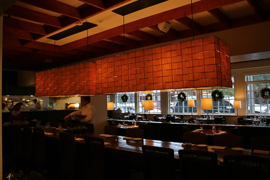El Dorado Kitchen Sonoma  Menu Prices  Restaurant