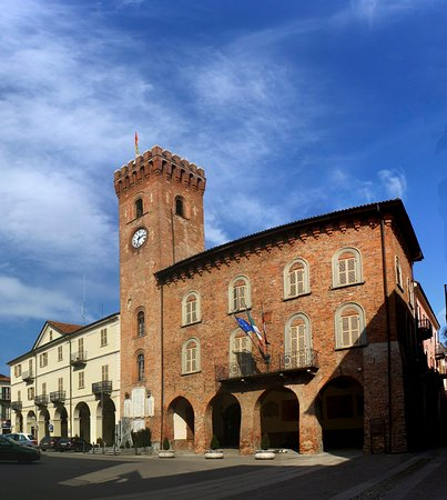 Nizza Monferrato Photos Featured Images of Nizza