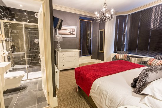 Jerichos Guest House Updated 2020 Prices B B Reviews And