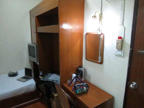 Business Inn At Sukhumvit 11 By Hjz Prices Hotel Reviews