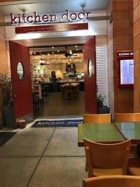 The Kitchen Door, Napa - Omdmen om restauranger - TripAdvisor