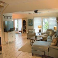 Sample Living Rooms Room Storage Diy Resort View Villa Not All Villas Are Furnished Of Amelia Island Plantation