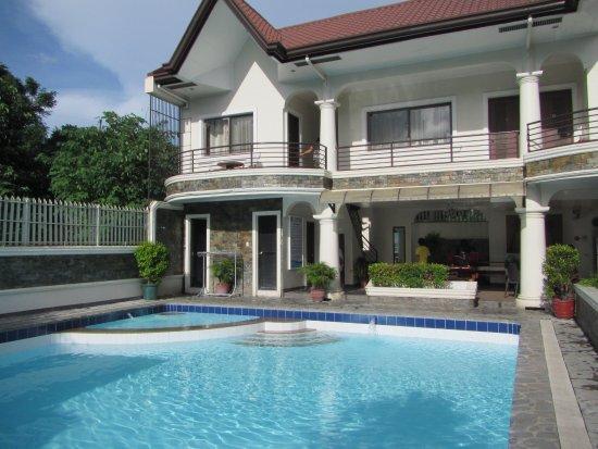 CASA PRIMERA HOT SPRING RESORTS  Villa Reviews  Photos
