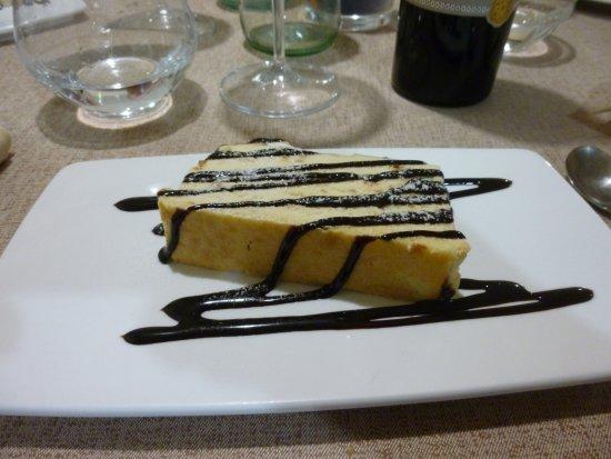 Cucina e Vino Ragusa  Restaurant Reviews Phone Number  Photos  TripAdvisor
