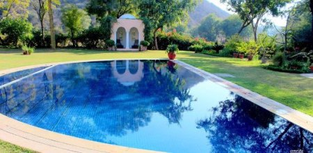 TIKLI BOTTOM (Gurugram (Gurgaon)) - Guesthouse Reviews & Photos -  Tripadvisor