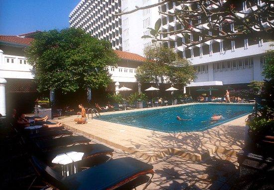 The 10 Closest Hotels To Indra Square Bangkok Tripadvisor