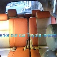 Forum All New Kijang Innova Grand Avanza Modif This Our Interior Toyota Fit 1 Until 7 Person Umalas Bumbak Driver