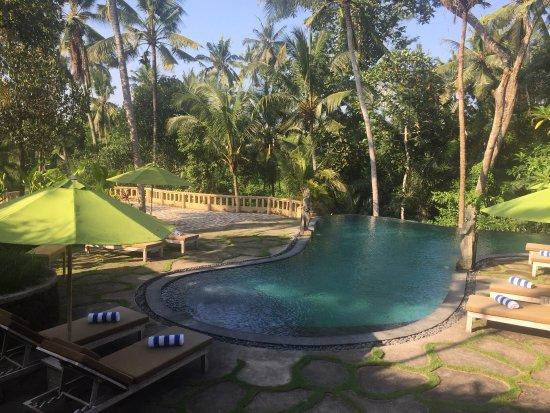Photo3 Jpg Picture Of Atta Mesari Resort And Villas Ubud