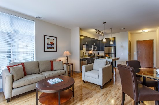 pictures of furnished living rooms coffee table placement room fully picture bridgestreet at union wharf