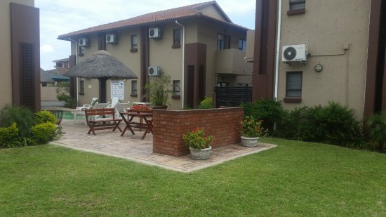 Seagull Lodge Richards Bay Hotel Reviews Photos Rate