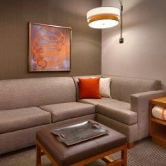 Sofa Sleeper San Francisco Oak Furniture Land Complaints Cozy Corner In Each Room Includes Photo De Hyatt Place Emeryville Bay Area