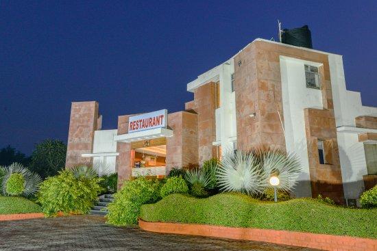 The 10 Closest Hotels To Hotel Shivam Resort Jaipur