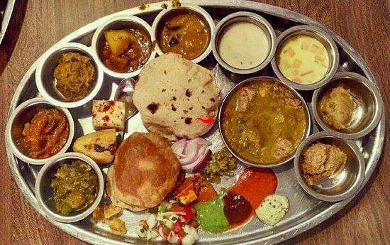 Image result for rajasthali gurgaon