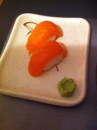 Ristorante Giappone Sushi in Udine con cucina Giapponese  GastroRankingit