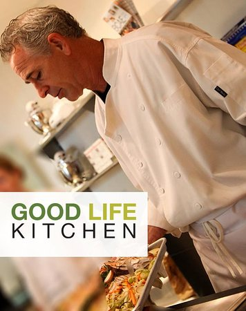 Good Life Kitchen (norwell)  Lo Que Se Debe Saber Antes