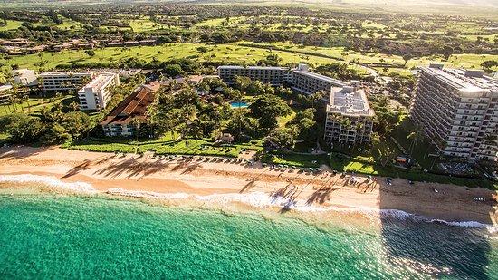 KA'ANAPALI BEACH HOTEL (LAHAINA, HAVAÍ): 3.763 fotos, comparação de preços  e 13 avaliações - Tripadvisor