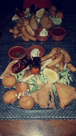 picture of la table de sam lille