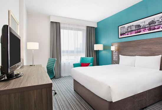 Europa Hotel  Belfast  UPDATED 2017 Prices  Reviews