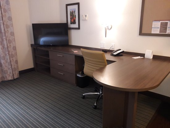 Photo0 Jpg Picture Of Candlewood Suites Anaheim Resort