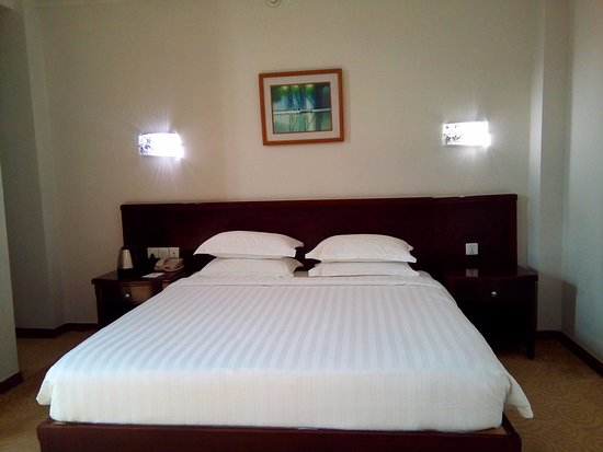 The 10 Closest Hotels To Green Leaf Hotel Yangon Rangoon