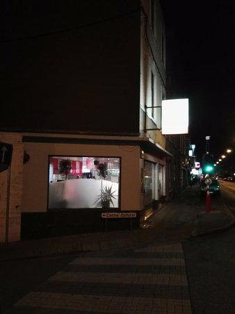 Les Gouts Et Les Couleurs : gouts, couleurs, GOUTS, COULEURS,, Charleroi, Restaurant, Reviews,, Photos, Phone, Number, Tripadvisor