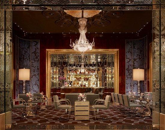 Bar Cristal Macau  Comentrios de restaurantes  TripAdvisor