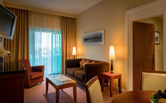 Shearwater Hotel Spa Rooms Pictures Reviews Tripadvisor