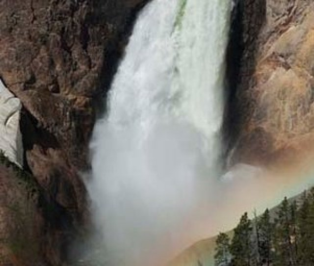 Yellowstone National Park  All You Need To Know Before You Go With Photos Tripadvisor