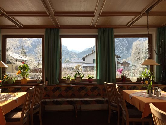 Photo0 Jpg Picture Of Hotel Waldmann Schwangau Tripadvisor