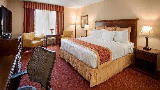 Best Western Westfield Inn 107 1 4 6 Prices Hotel