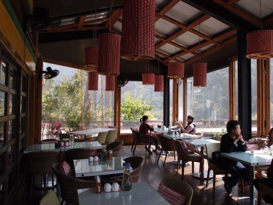山吻泉餐廳咖啡 (泰安) - 餐廳/美食評論 - Tripadvisor