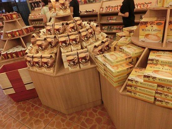 Beryl's Chocolate Kingdom (吉隆坡) - 旅遊景點評論 - TripAdvisor