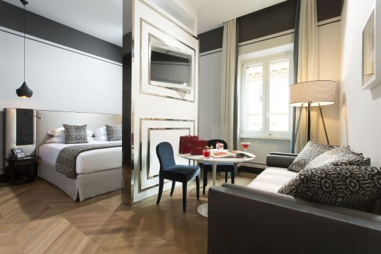 CORSO 281 LUXURY SUITES Updated 2019 Prices Hotel