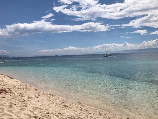 HK BEACH RESORT - Updated 2018 Prices & Lodge Reviews (Moalboal, Cebu Island) - TripAdvisor