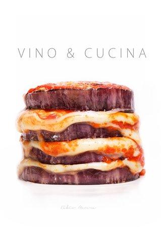 Vino  Cucina Nice  Restaurant Reviews Phone Number  Photos  TripAdvisor