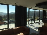 photo0.jpg - Photo de R hotel experiences, Sougne ...
