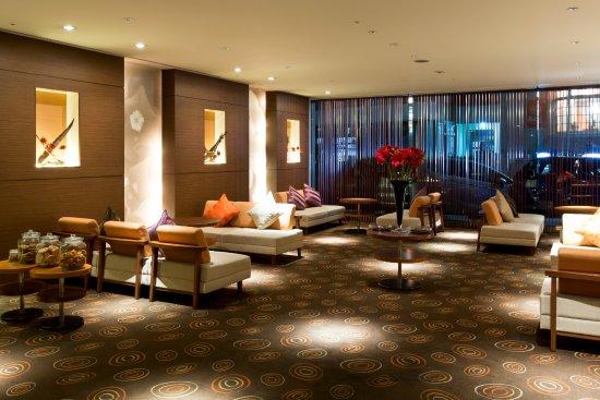 Okinawa NaHaNa Hotel & Spa $62 ($̶1̶0̶0̶) - UPDATED 2018 Prices & Reviews - Naha, Okinawa Prefecture - TripAdvisor