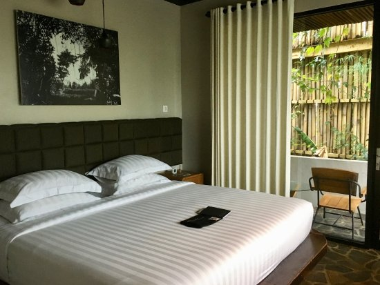 Roam Ubud Rooms Pictures Reviews Tripadvisor