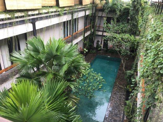 Roam Ubud Prices Hotel Reviews Bali Tripadvisor