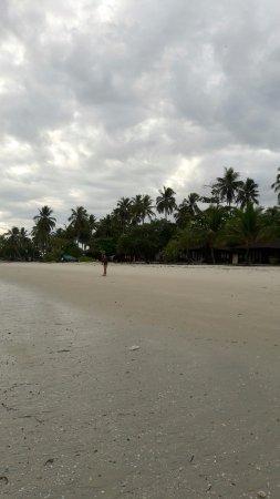 Sivalai Beach (Kantang, Thailand): Why go? - TripAdvisor