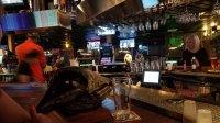 King's Table, Beavercreek - Menu, Prices & Restaurant ...