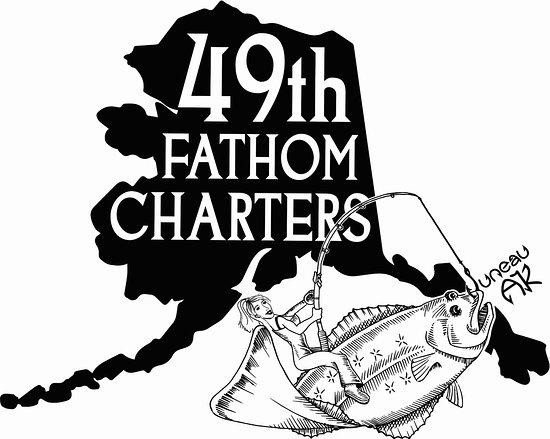 49th Fathom Charters (Juneau, AK): Top Tips Before You Go