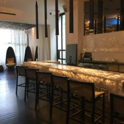 Living Room Bar Wall Units The Picture Of W Los Angeles West Beverly Hills