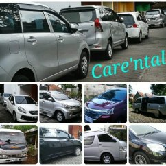Forum Grand New Avanza Toyota Yaris Trd India Allnew Innova Agya Calya Brio Digdaya Rent Car