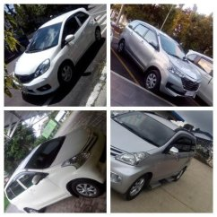 Forum Grand New Avanza Vs Veloz Allnew Innova Agya Calya Brio Digdaya Rent Car